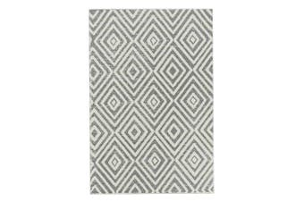 Lexi 160 x 230cm Two-Toned Modern Floor Rug
