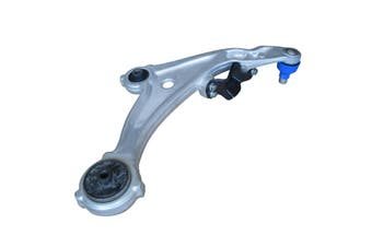 Fit For Nissan Maxima J32 09-14  Front Lower Control Arm Left Hand