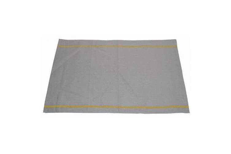 New Edco Cleaning Tea Towel, Dining Cloth and Cafe Cloth Single