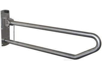 New Best Buy Accessible Products Drop Down Grab Rail - Silver No Trh