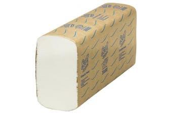 New Scott Essential 38000 Scott Optimum Hand Towel - 24Cm X 21Cm Carton (16
