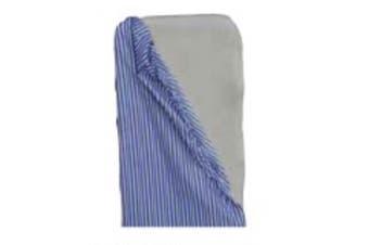 New Edco Household Fresh Press 11843 Felt Underlay For Ironing Boards Single