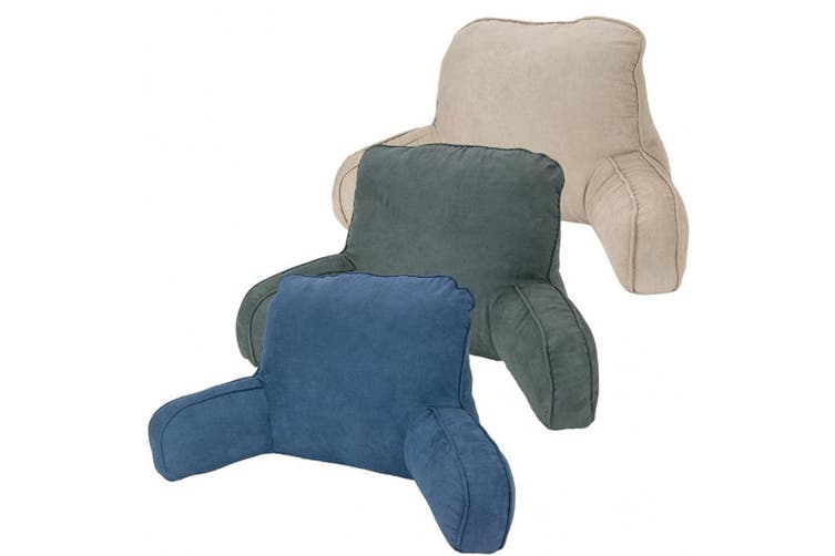 Easyrest Back Rest - Backrest / Oatmeal