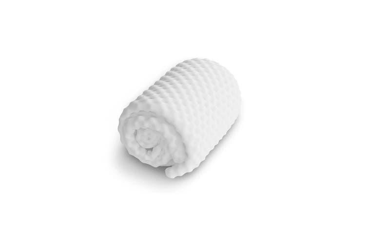 Tontine Comfortech Foam Underlay - Queen