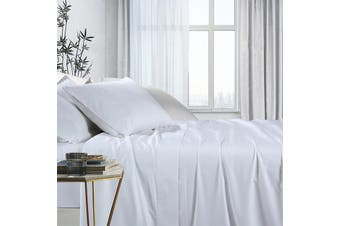Amor 1000 Thread Count Bamboo Cotton Sheet Set