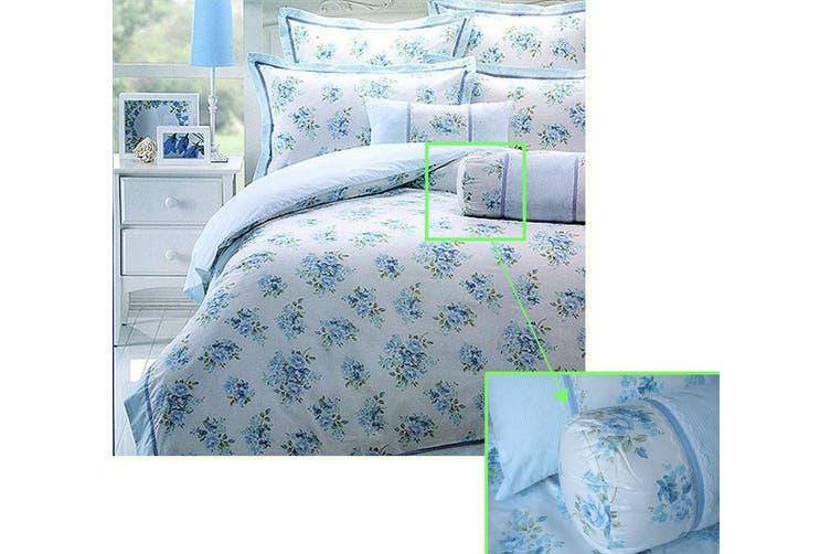 5 Pce Grace Single Size Bed Pack by Belmondo