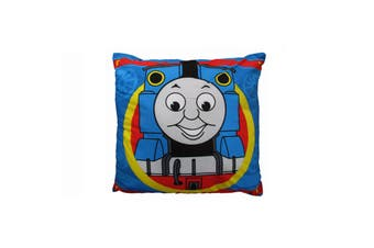 Thomas Friends Print Cushion 43 x 43cm by Disney