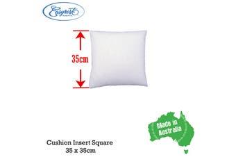Cushion Insert Square 35 x 35cm