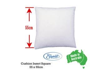 Cushion Insert Square 55 x 55cm