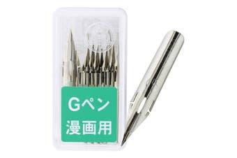 Zebra G Pen (10/pk)