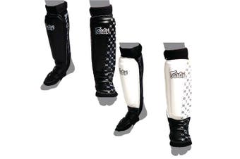 FAIRTEX - Neoprene Shin Guards (SP6)