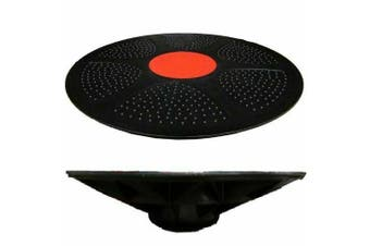 MORGAN Sports Training Plastic Balance Board