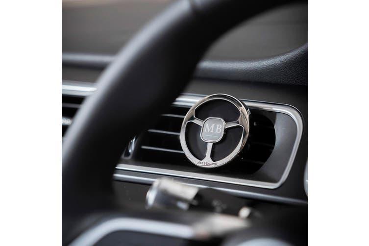 Max Benjamin Scented Fragrance Car Air Vent Clip Freshener Dodici