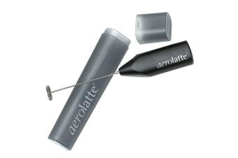 Aerolatte Handheld Portable To Go Hot Cold Milk Froth Maker Foamer Whisk Frother