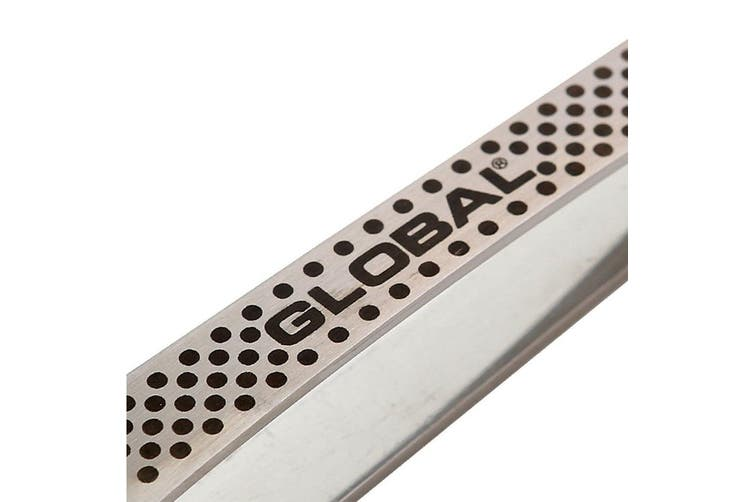 Global Stainless Steel 11.5cm Fish Bone Tweezer Pincer Remover Tongs HandTool