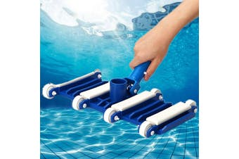 Swimming Pool Spa Suction Inground Cleaning Tool Cleaner Vacuum Head Home #