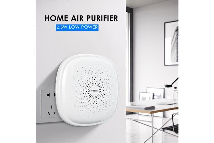 Air Purifier Ozone Generator Ionizer Remover Cleaner Deodorization Sterilization