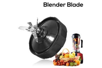 Blender Parts Blade For NUTRI NINJA BL450 Auto-iQ BL480 BL481 BL482 BL483 New
