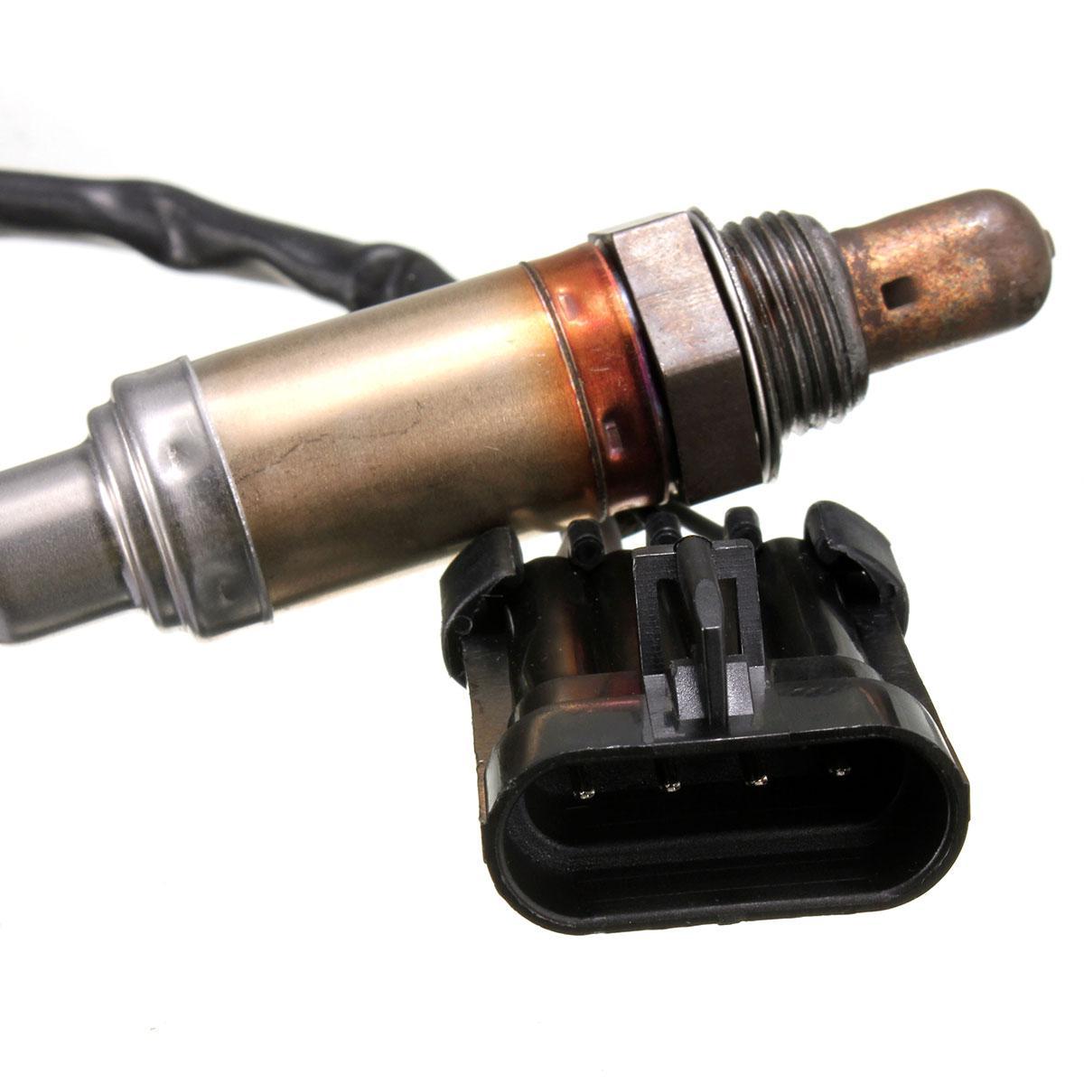 Caprice 25326439 Genuine Holden New Oxygen Sensor LS1 Gen 3 V8 WH Statesman