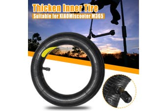Xiaomi Mijia M365 8.5 inch Trottinette Electric Scooter Inner Tube Tyre(1Pcs)