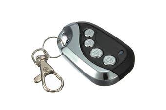 BOL4 BOL6 BRD1 Garage Gate Door Remote Control 303MHz Boss Guardian BHT4 NEW