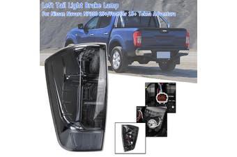 Tail Light Brake Lamp For Nissan Navara NP300 15+/Frontier 18+ Tekna Adventura(LH)
