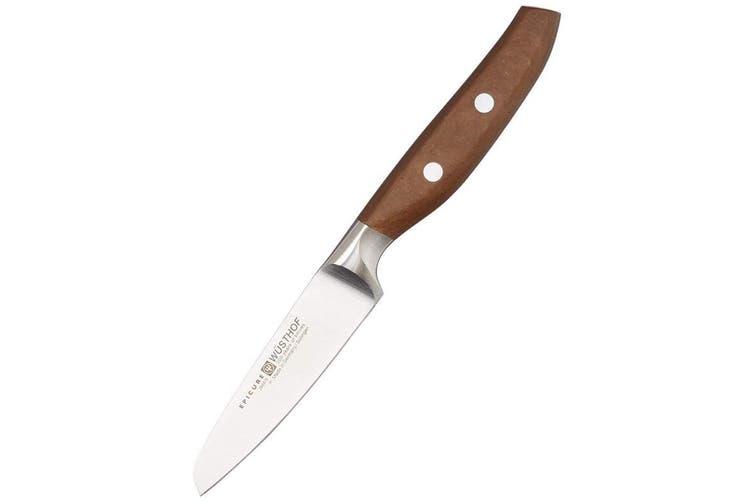 Wusthof Epicure Paring Knife   12cm