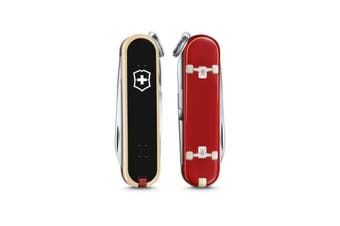 Victorinox Classic Limited Edition 2020 Skateboarding