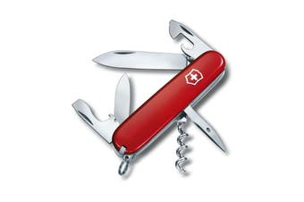 VICTORINOX Spartan Pocket Swiss Army knife