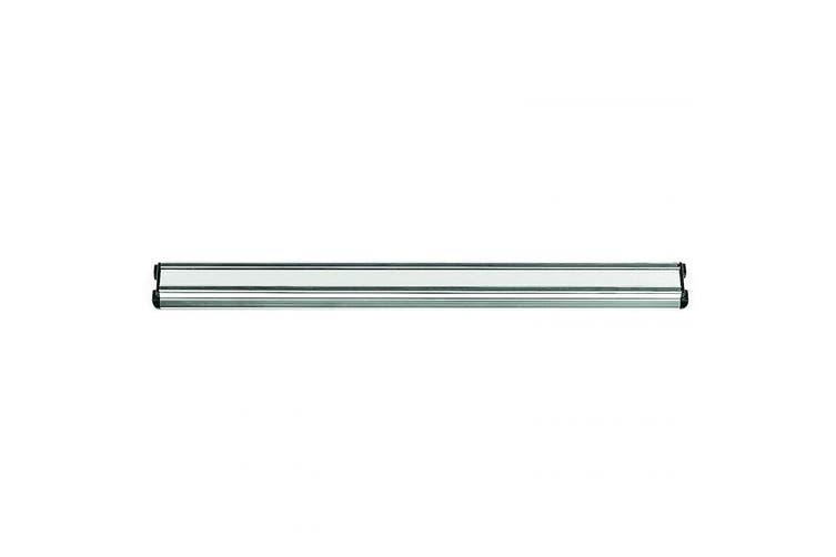 AVANTI Magforce Magnetic Rack 45cm | Aluminium Faceplate