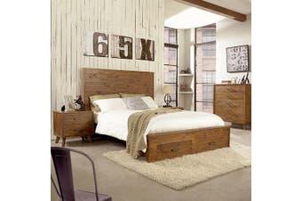 Cob&Co Queen Bedroom Suite