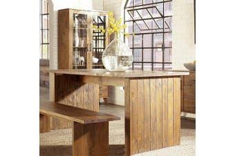 Cob&Co Table Rustic Colour