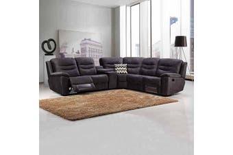 Taylor Corner Recliner Sofa