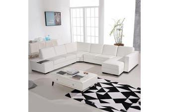 Diva-6 Setater White