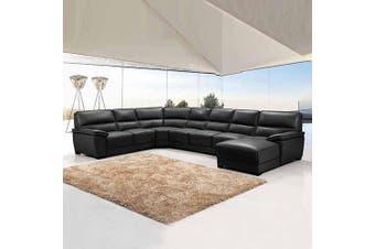 Hugo Large Corner Sofa