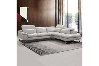 Marina Corner Sofa