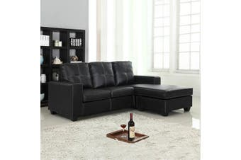 Nowra BL Sofa with CHAISE