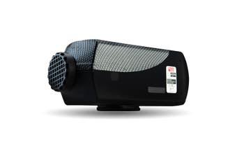 Diesel Heater 12V Caravan Camper Trailer Van Air Motorhome 5kW Volt RV Parking