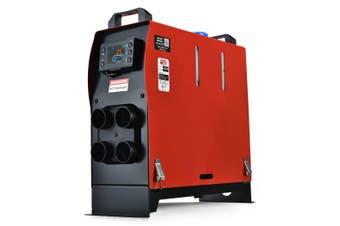 Diesel Heater 12V Caravan Air Motorhome 5kW All-in-one Camper Trailer Parking