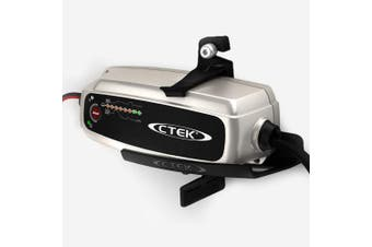 CTEK Mounting Bracket for MXS 3.6 MXS 3.8  MXS 5.0