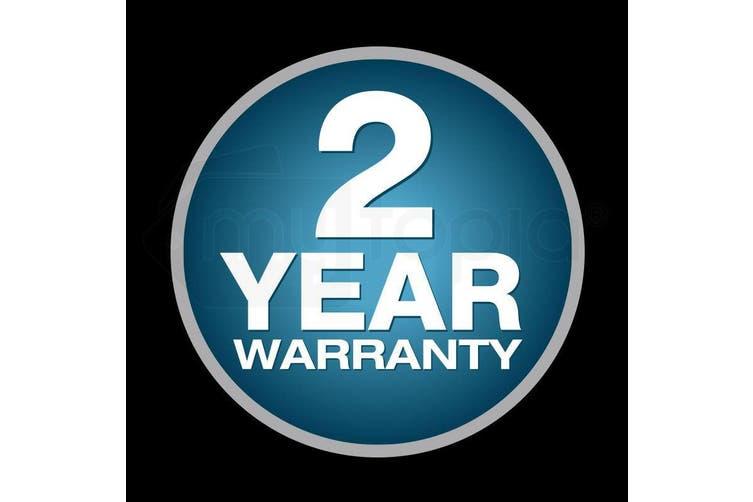 CTEK Wall Hanger Pro Mounting Bracket for MXTS 70/50 and MXTS 40 Item 40-068
