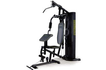 PROFLEX Home Gym Multi-function Exercise Machine Fitness Equipment Bench Weight