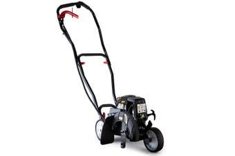 Baumr-AG 31CC Lawn Edger Petrol 4 Stroke Garden Grass Weed Trimmer Blade Cutting