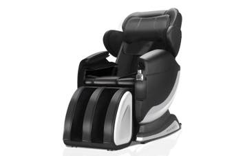 AVANTE Electric Massage Chair Full Body Reclining Zero Gravity Back Kneading