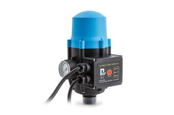 PROTEGE Automatic Water Pump Controller Pressure Electric Switch Adjustable