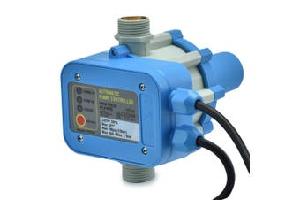 PROTEGE Water Pressure Controller Pump Automatic Constant Booster Control System