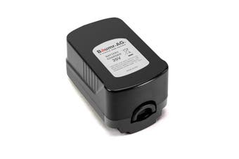 Baumr-AG 20V Lithium Ion Battery Spare Replacement E-Force 200 Li-Ion Series