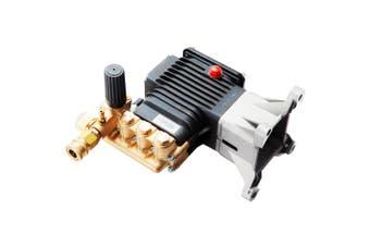 Pressure Washer Pump 4000psi RSV4G40 AR Annovi Revereri suits most 9-13 HP