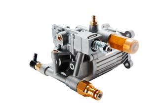 Pressure Washer Cleaner Replacement Pump, Jet-USA + other brands 3/4 Inch Shaft