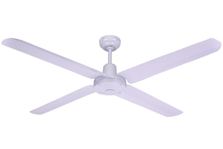 Dick Smith Martec Four Seasons Trisera 1200mm Ceiling Fan White Fst1234w Home Appliances Heating Cooling Air Indoor Air Quality Fans Exhaust Fans Ventilators